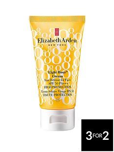 elizabeth-arden-eight-hour-sun-defense-for-face-spf50-50ml
