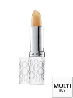 elizabeth-arden-eight-hour-cream-lip-protectant-stick-free-elizabeth-arden-eight-hour-deluxe-5ml