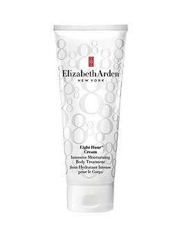 elizabeth-arden-eight-hour-cream-intensive-moisturising-body-treatment-200ml