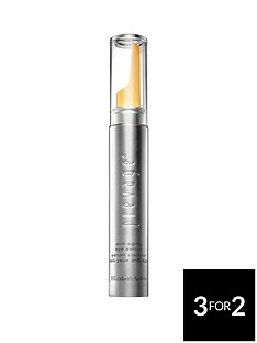 elizabeth-arden-prevage-anti-ageing-eye-serum-15ml