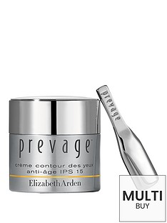 elizabeth-arden-prevage-anti-ageing-eye-cream-spf15-15ml-free-elizabeth-arden-eight-hour-deluxe-5ml