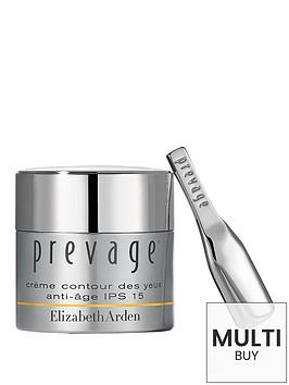 elizabeth-arden-prevage-anti-ageing-eye-cream-spf15-15ml-free-elizabeth-arden-eight-hour-deluxe-5ml