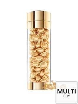 elizabeth-arden-ceramide-90-serum-capsules-free-elizabeth-arden-i-heart-eight-hour-limited-edition-lip-palette