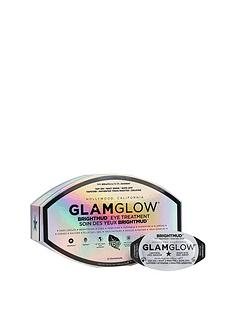 glamglow-reg-brightmud-reg-eye-treatment
