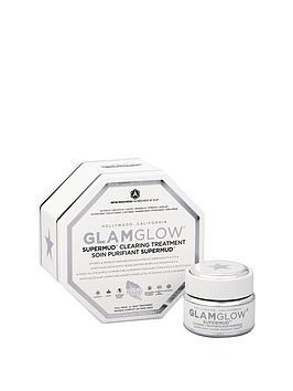 glamglow-reg-supermud-reg-clearing-treatment-34g