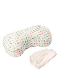 summer-infant-bliss-feeding-pillow