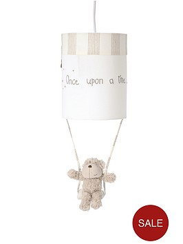 mamas-papas-once-upon-a-time-lampshade