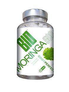 bio-synergy-body-perfect-moringa
