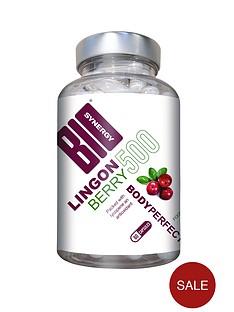 bio-synergy-body-perfect-lingonberry