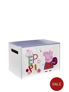 peppa-pig-toy-box