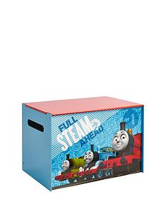 thomas-friends-thomas-the-tank-engine-toy-box