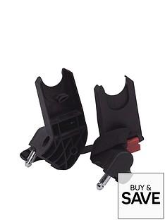 baby-jogger-car-seat-adaptors-mini-elite-summit