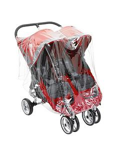 baby-jogger-mini-double-raincover