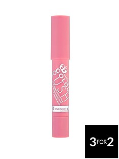 rimmel-colour-rush-balm-make-me-blush