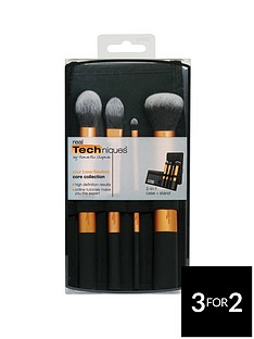 real-techniques-core-collection-kit