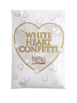 wedding-confetti-white-hearts-12g-6-pack