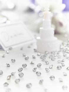 decor-diamante-diamonds-6-pack