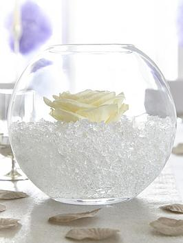 crystalite-pearls-100g-ice-clear