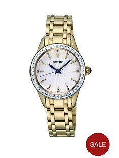 seiko-crystal-set-bezel-gold-tone-stainless-steel-ladies-watch