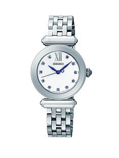 seiko-blue-swarovski-set-stainless-steel-ladies-watch