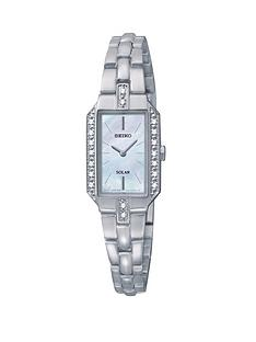 seiko-mother-of-pearl-dial-stainless-steel-solar-ladies-watch