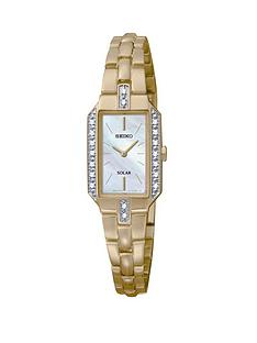 seiko-mother-of-pearl-dial-gold-tone-stainless-steel-solar-ladies-watch