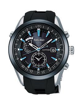 seiko-black-urethane-strap-stainless-steel-solar-gps-watch