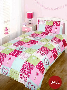 patchwork-single-duvet-cover-set