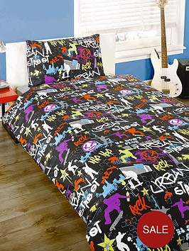 urban-single-duvet-cover-set
