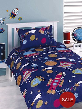 space-single-duvet-cover-set