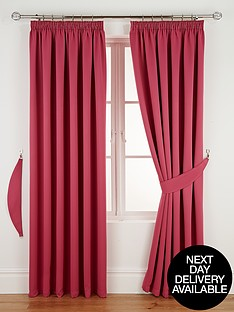 woven-blackout-curtains