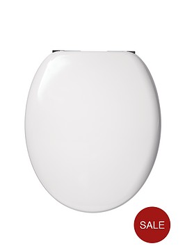 croydex-foster-slow-close-toilet-seat