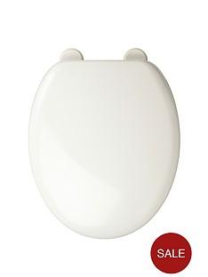 croydex-foster-toilet-seat
