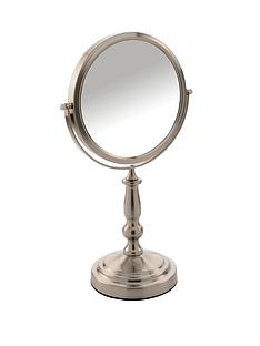 danielle-creations-satin-nickel-magnified-vanity-mirror-with-double-sided-viewing