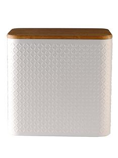 typhoon-imprima-diamond-embossed-bread-bin