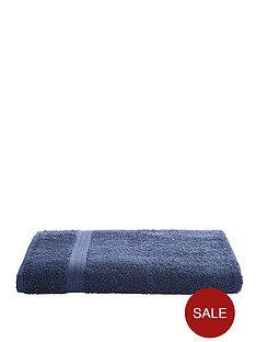 plain-dye-jumbo-bath-sheet