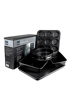 denby-5-piece-bakeware-set
