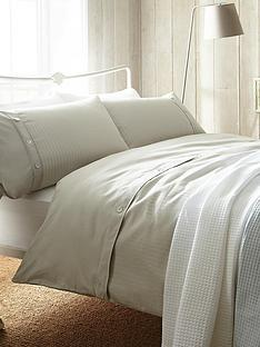 belledorm-seattle-duvet-cover-and-pillowcase-set