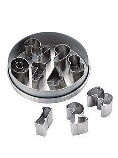 cake-boss-numbers-mini-cutters-set-9-piece