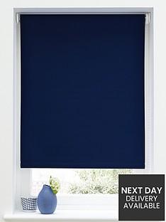 blackout-roller-blind-150x165