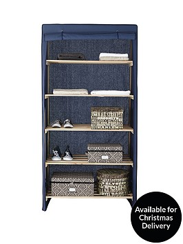 canvas-tall-shelving-unit
