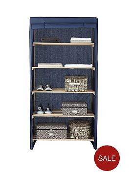canvas-tall-shelving-unit