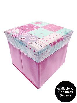 patchwork-novelty-kids-storage-cube