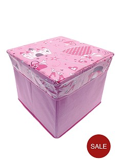 princess-novelty-storage-chest