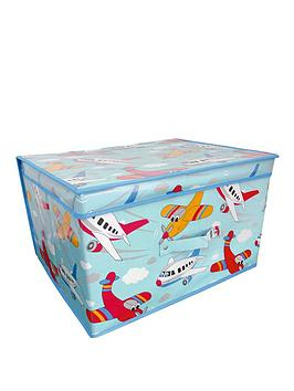 printed-planes-kids-storage-chest-large