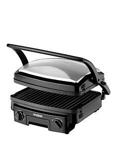 waring-wgr200u-4-in-1-multi-grill