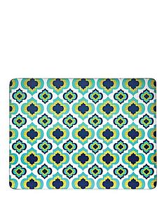 denby-blue-marrakesh-placemats-set-of-4