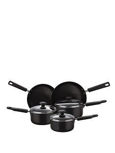 prestige-5-piece-non-stick-cookware-set