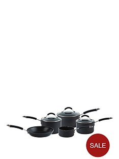 meyer-5-piece-non-stick-cookware-set