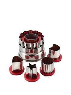 cake-boss-6-piece-linzer-cutters-set
